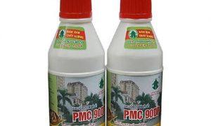 Thuốc diệt mối PMC 90